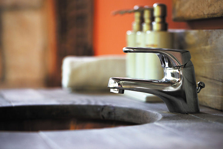 A2B Plumbers are able to fix any leaking taps you may have in Loughton.